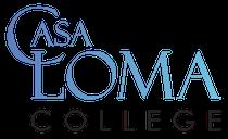 Casa Loma College